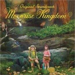 Moonrise Kingdom [Original Soundtrack]