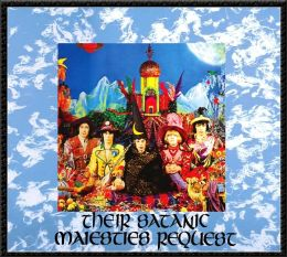 Their Satanic Majesties Request (Remastered)