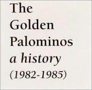 A   History (1986-1989)
