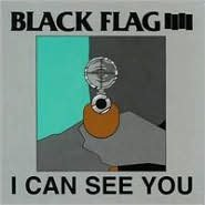 I Can See You