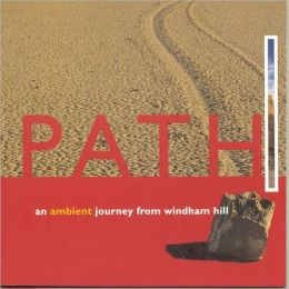 Path: An Ambient Journey from Windham Hill