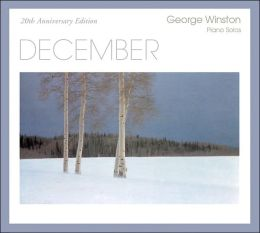December: 20th Anniversary Edition