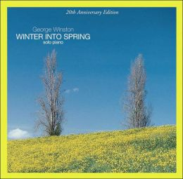 Winter into Spring [20th Anniversary Edition]