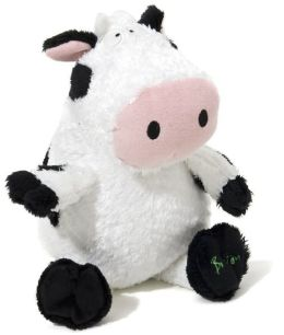 Boynton Plush - Cow