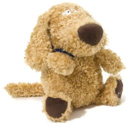 Boynton Plush - Puppy