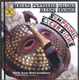 Symphonic Excursions