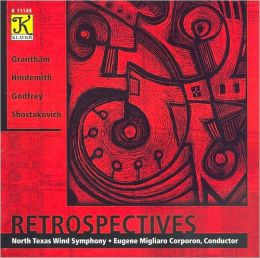 Retrospectives