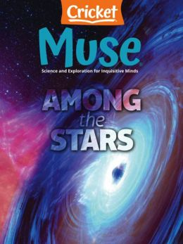 Muse - One Year Subscription