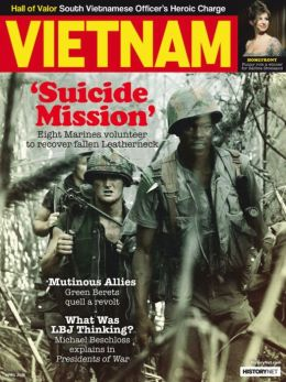 Vietnam - One Year Subscription