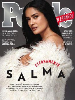 People en Espanol - One Year Subscription
