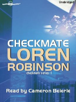 Checkmate: Checkmate Series, Book 1
