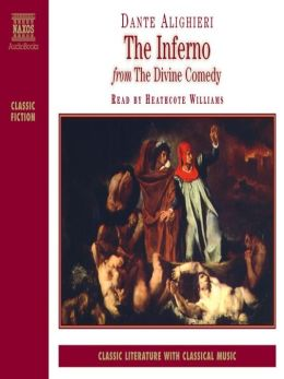 The Inferno: From The Divine Comedy