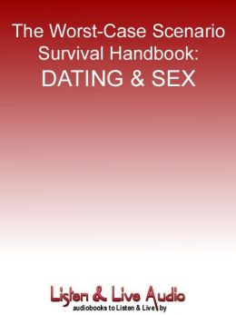 Dating & Sex