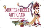 Product Image. Title: Fancy Nancy Gift Card