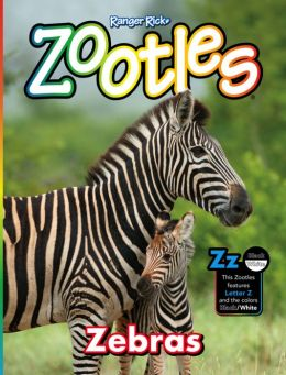 Zootles - One Year Subscription
