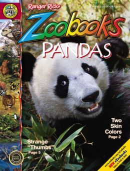 Zoobooks - Two Years Subscription
