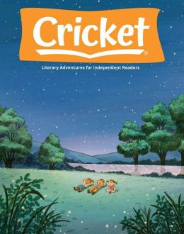 Cricket - One Year Subscription