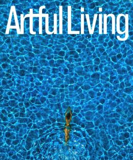 Artful Living - One Year Subscription