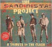 The Sandinista! Project