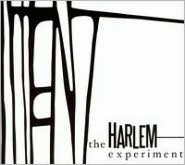 The Harlem Experiment