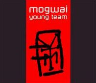 Young Team [Bonus Tracks]