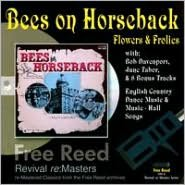 Bees on Horseback