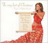 Trippin 'N' Rhythm: The Very Best of Christmas