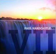 Hardcastle VII