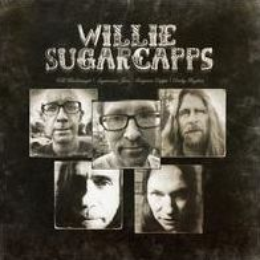 Willie Sugarcapps