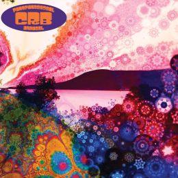 Phosphorescent Harvest [LP]