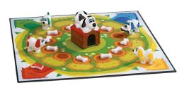 International Playthings - Diggity Dog