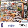 Product Image. Title: Dream Day Cupcakery 1000 pc Puzzle