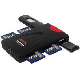 Kodak 85037 6 Port Hub