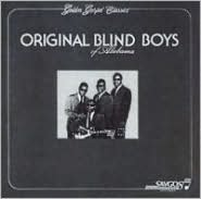Original Blind Boys