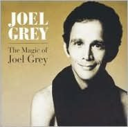 The Magic of Joel Grey