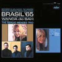 Brasil '65/Softly!