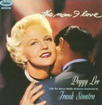 The Man I Love [Bonus Tracks]