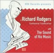 Richard Rodgers 100th Birthday