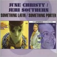 Something Broadway Something Latin/Jeri Southern Meets Cole Porter