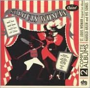 St. Louis Woman [Original Broadway Cast] / Harold Arlen and His Songs