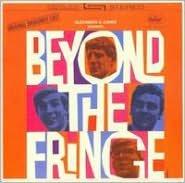 Beyond the Fringe [Original Broadway Cast]