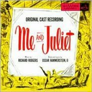 Me and Juliet [Original Cast Recording] [Bonus Tracks]