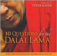 10 Questions for the Dalai Lama [Original Score]