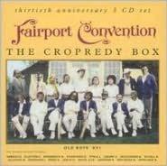 The Cropredy Box