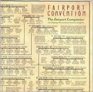 The Fairport Companion