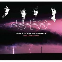 One of Those Nights: The Anthology [Bonus Track]