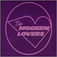 The Modern Lovers [Castle]