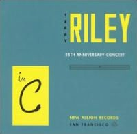 Riley: In C