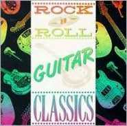 Rock N' Roll Guitar Classics