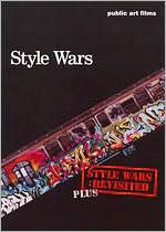 Style Wars / Style Wars Revisited